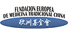 Fundación Europea de Medicina Tradicional China